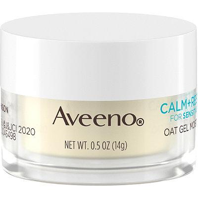 Aveeno - Calm + Restore Oat Gel Moisturizer