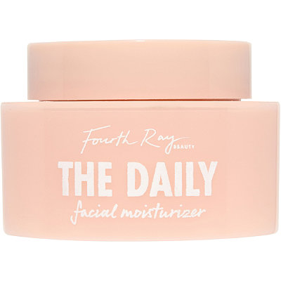 Fourth Ray Beauty - The Daily Face Cream