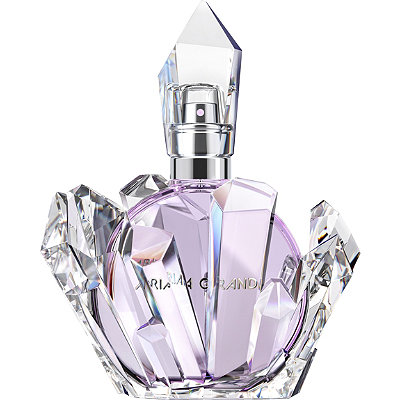 Ariana Grande - R.E.M. Eau de Parfum