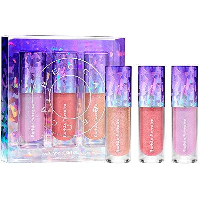 Becca Cosmetics - BECCA x Barbie Ferreira Prismatica Lip Gloss Kit