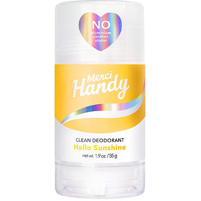 Merci Handy - Deodorant
