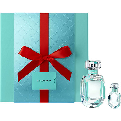 Tiffany & Co. - Tiffany Gift Set
