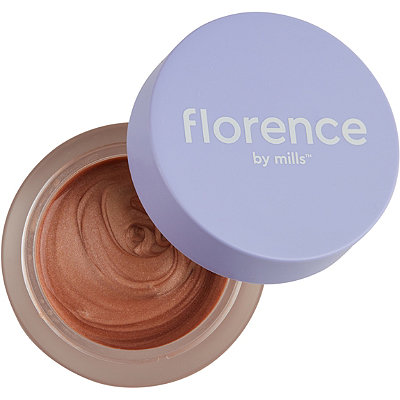 Florence by Mills - Low-Key Calming Peel Off Mask