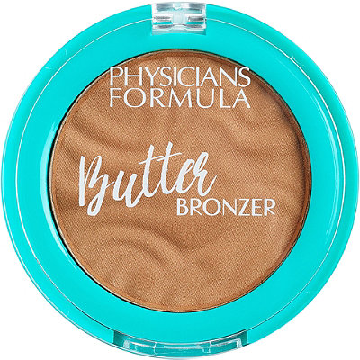 Physicians Formula - Free Butter Bronzer mini with $15 brand purchase