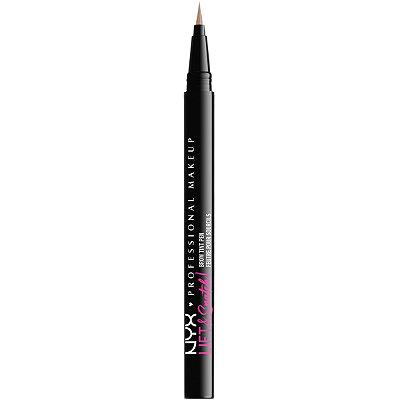 NYX - Lift & Snatch Brow Tint Pen