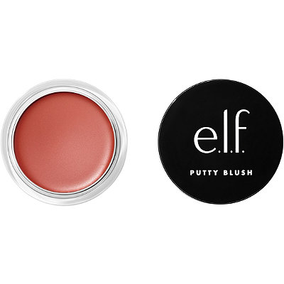 E.l.f Cosmetics - Putty Blush