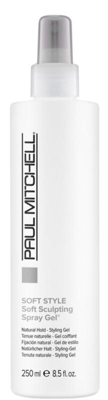 Ulta Beauty - Paul Mitchell Soft Sculpting Spray Gel | Ulta Beauty