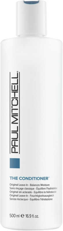 Ulta Beauty - Paul Mitchell Original The Conditioner | Ulta Beauty