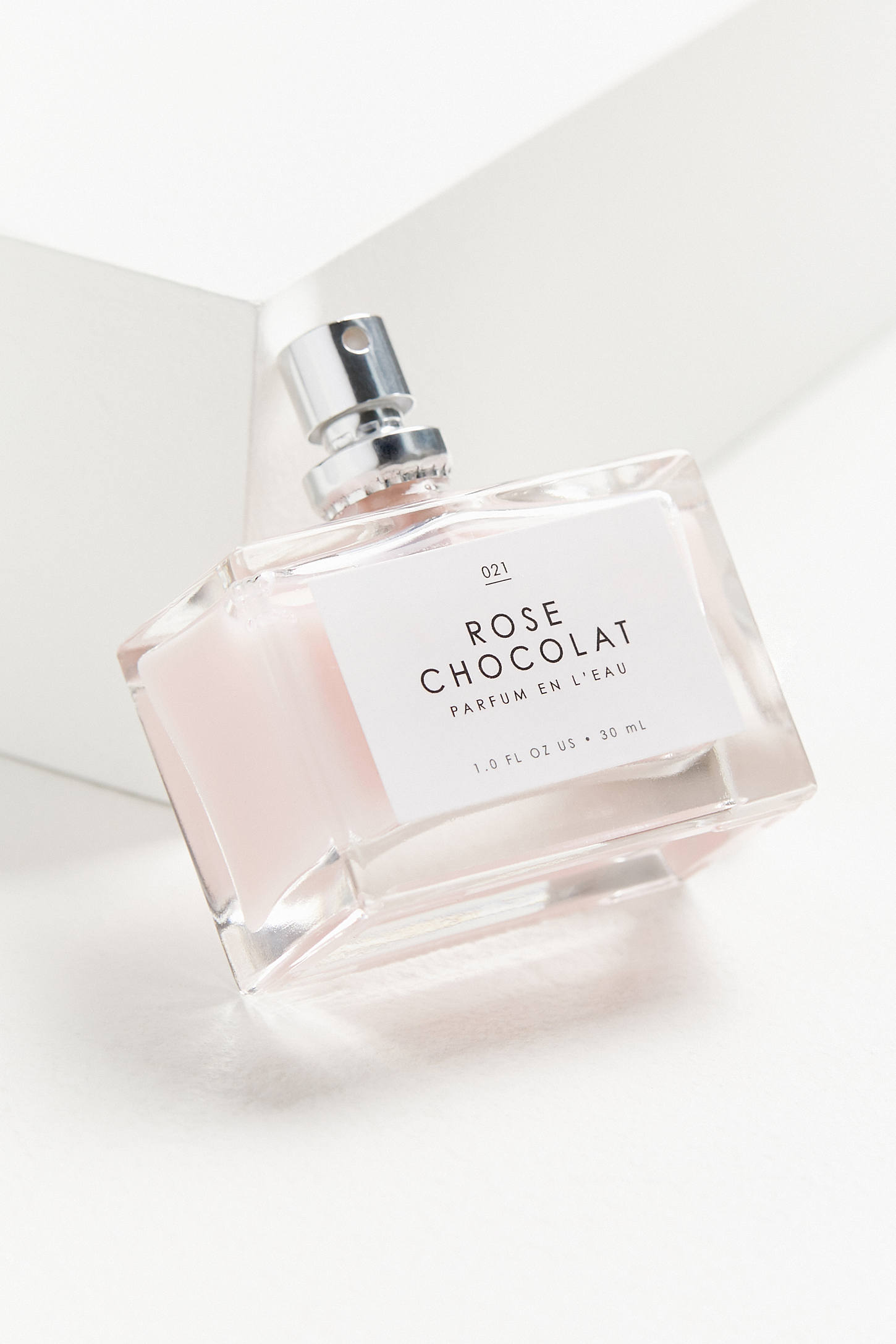 Gourmand - EDP Fragrance