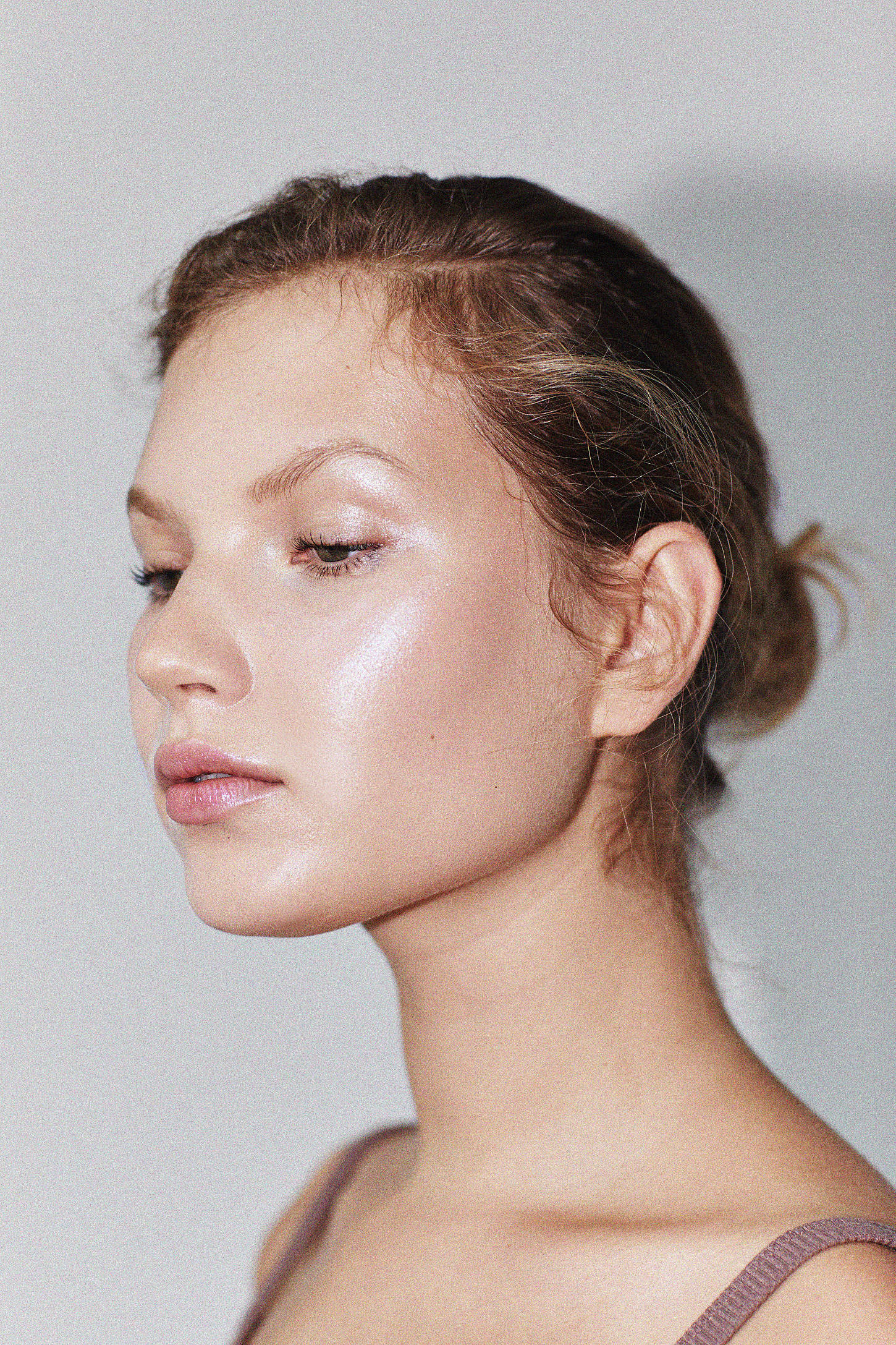 ohii - Soft Glow Highlighter