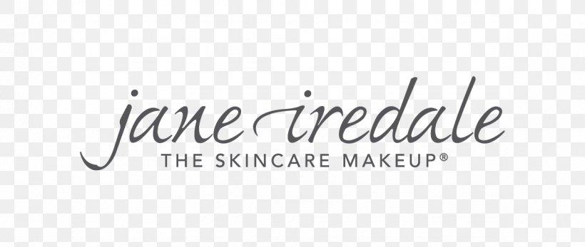 Jane Iredale's logo