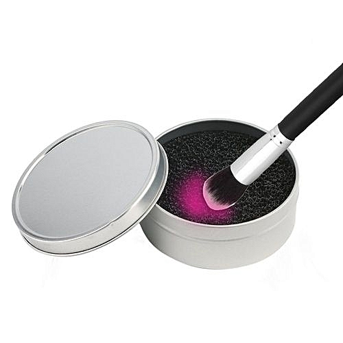 Edje Beauty - Shadow Switch Brush Cleaner