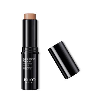 KIKO - Sculpting Touch Creamy Stick Contour