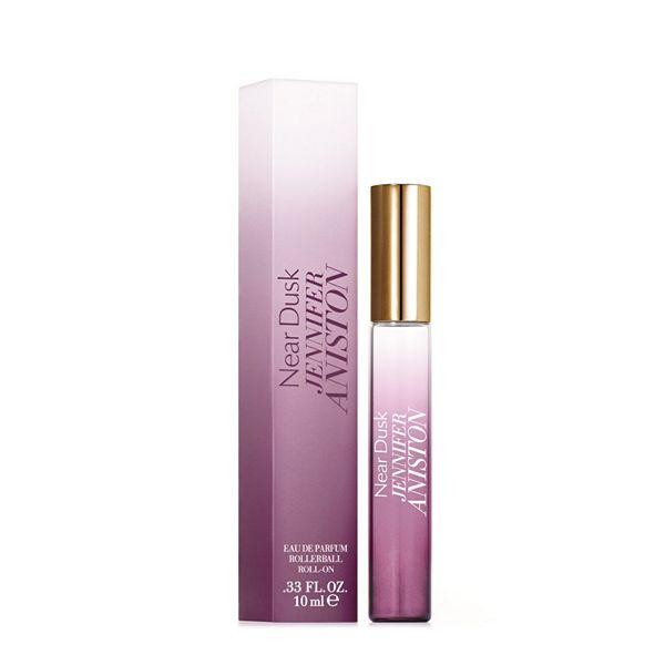 Jennifer Aniston - Near Dusk Women's Perfume Rollerball