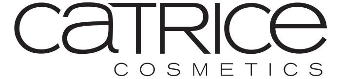 Catrice's logo