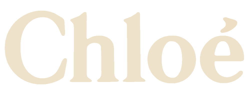 Chloé's logo