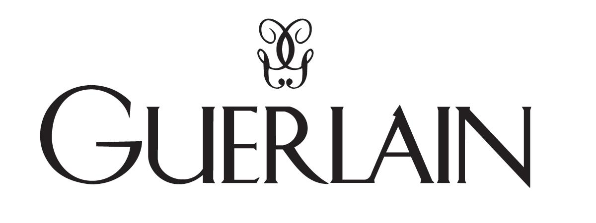Guerlain's logo