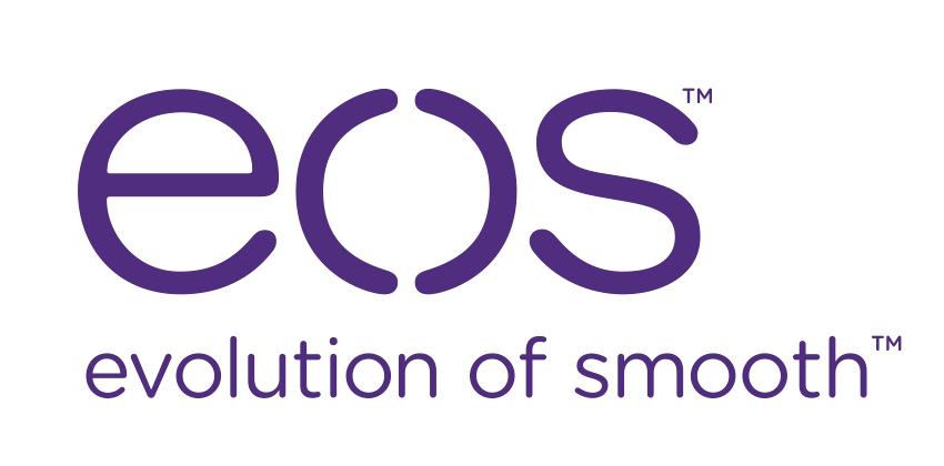 Eos's logo
