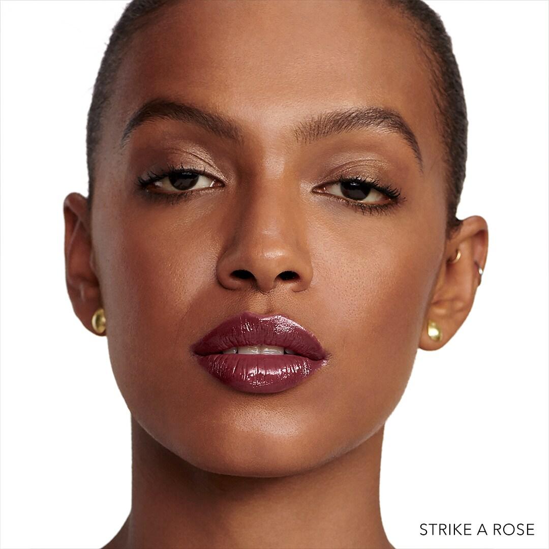 m.bobbibrowncosmetics.com - Luxe Liquid Lip High Shine
