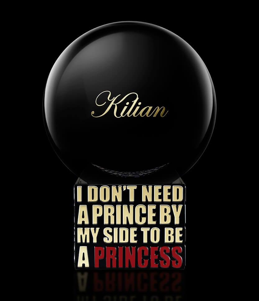Kilian - Princess | Kilian