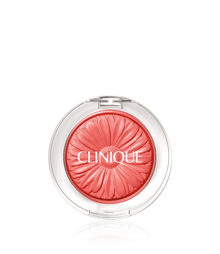 Clinique - Cheek Pop