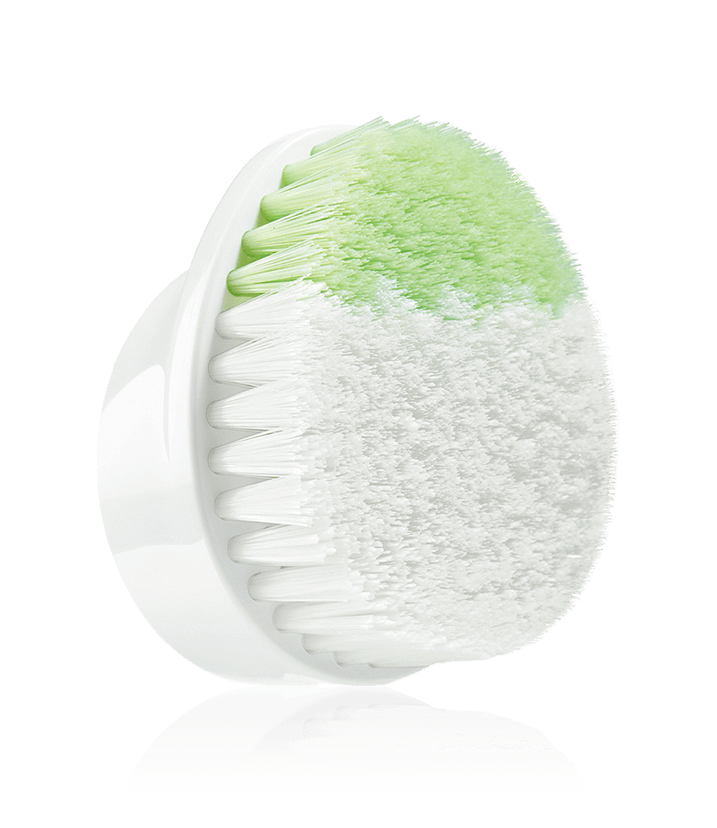 Clinique - Clinique Sonic System Purifying Cleansing Brush Head