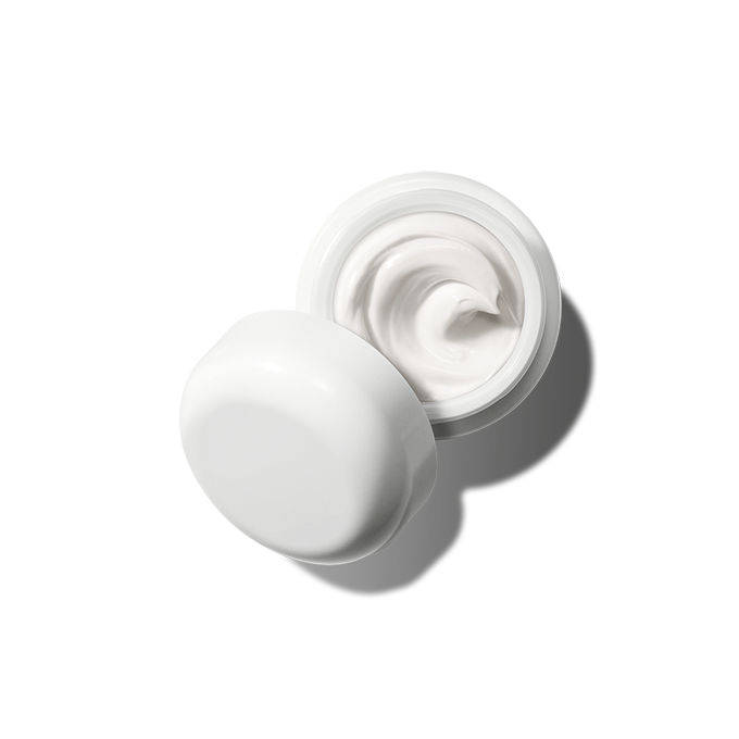 Crème de la Mer - Crème de la Mer | Moisturizer for Dry Skin | La Mer Official Site