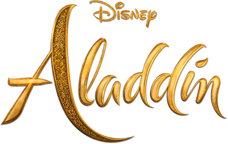 MAC Cosmetics - Official Site - The Disney Aladdin Collection by M·A·C Enhanced Landing Page