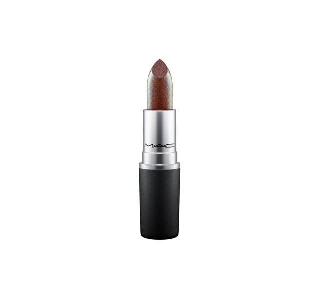 Mac - Frost Lipstick