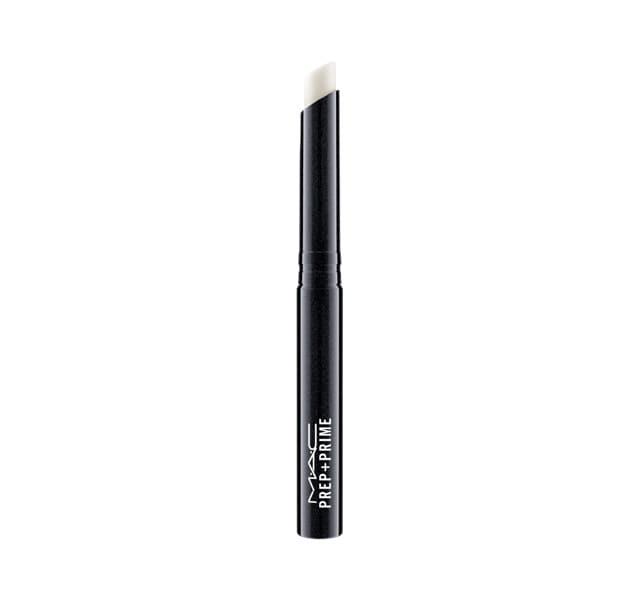 Mac - Prep + Prime Lip