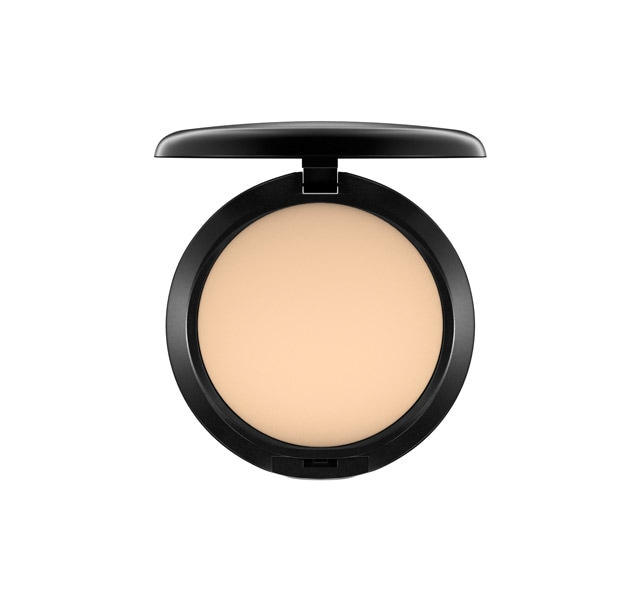 MAC - Studio Fix Powder,  Matte Powder Foundation