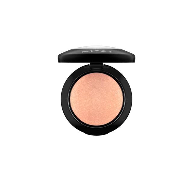 MAC - Mineralize Blush