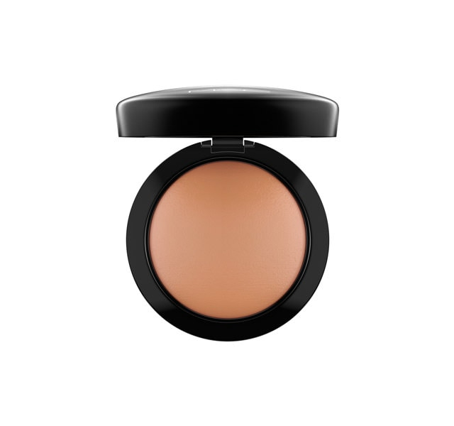 MAC - Mineralize Skinfinish Natural