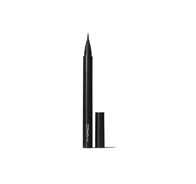 Eyeliner - Brushstroke 24-Hour Liner