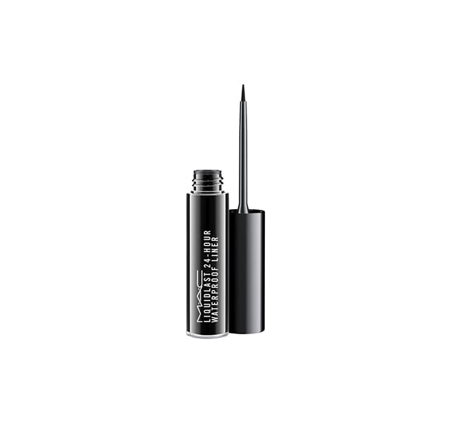 maccosmetics - Liquidlast 24-Hour Waterproof Liner