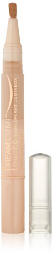 Maybelline - Maybelline New York Dream Lumi Touch Highlighting Concealer, Beige, 0.05 Fluid Ounce