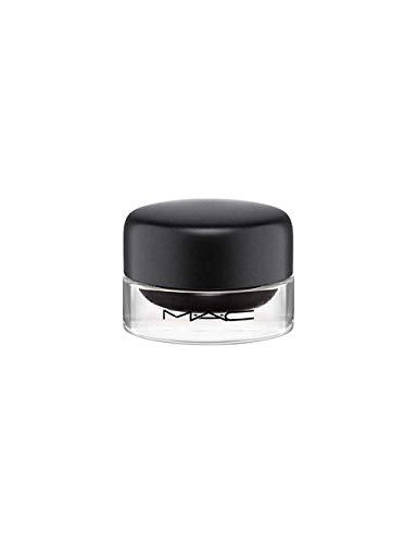 MAC - MAC Fluidline Eye Liner Gel DIPDOWN - Brown