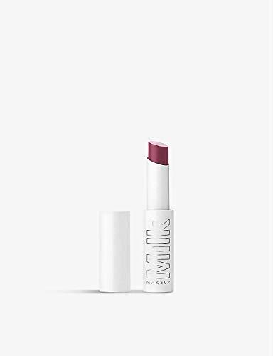 Milk Makeup - Milk Makeup Kush Lip Balm - Plushberry
