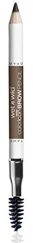 Wet N' Wild - Coloricon Brow Pencil, Brunettes Do it Better