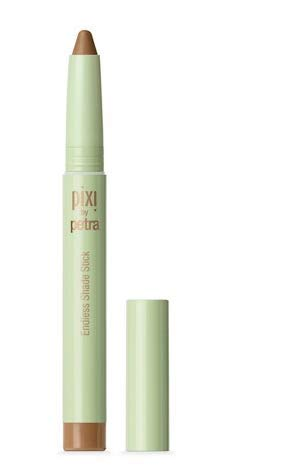 Pixi Pixi by Petra Endless Shade Stick ~ Matte Cognac 0.05oz