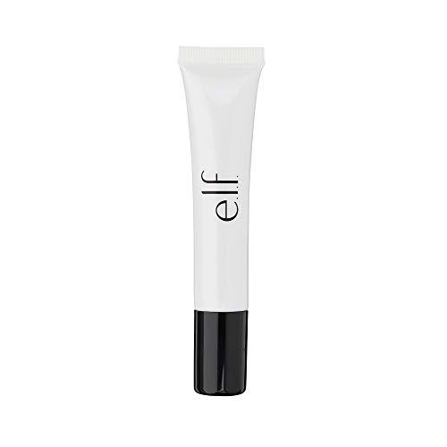 E.l.f Cosmetics - Beautifully Bare Liquid Highlighter with Vitamin E Illuminating