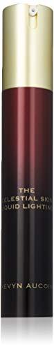 Kevin Aucoin - Celestial Skin Liquid Lighting, Candlelight