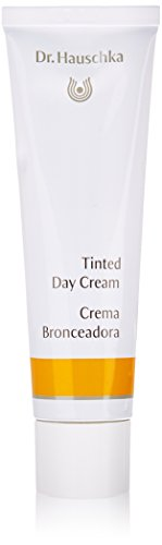 Dr. Hauschka - Dr. Hauschka Tinted Day Cream (Formerly Toned Day Cream), 1.0-Ounce Box
