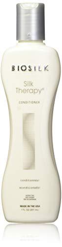 Biosilk - Silk Therapy Conditioner