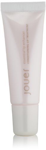 Jouer - Essential Lip Enhancer