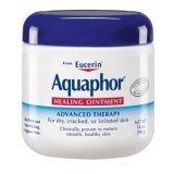 Aquaphor - Healing Ointment