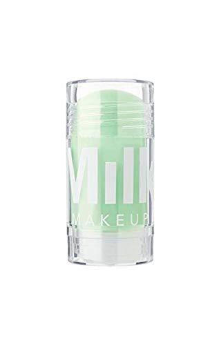 Milk Makeup - MILK MAKEUP Matcha Toner