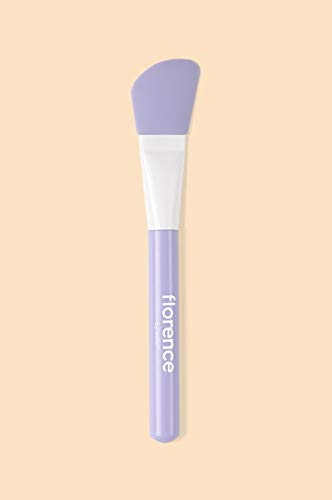 Ulta Beauty - Florence by Mills Silicone Face Mask Brush