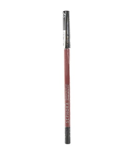 Sephora Collection - SEPHORA COLLECTION Rouge Gel Lip Liner 16 mesquite 0.0176 oz