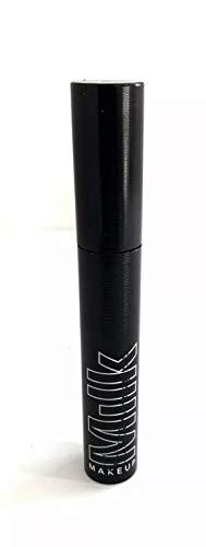 Milk Makeup - MILK MAKEUP KUSH Lash Primer